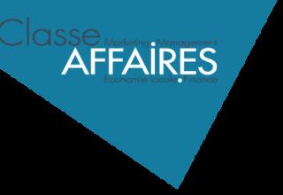 logo classe affaires